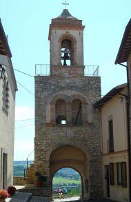 S.Damiano