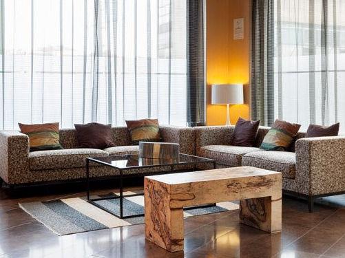 AC Hotel Milan - Lombardy