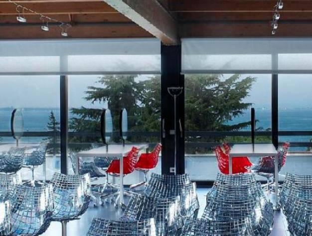 Best Western Hotel Oliveto - Lombardia