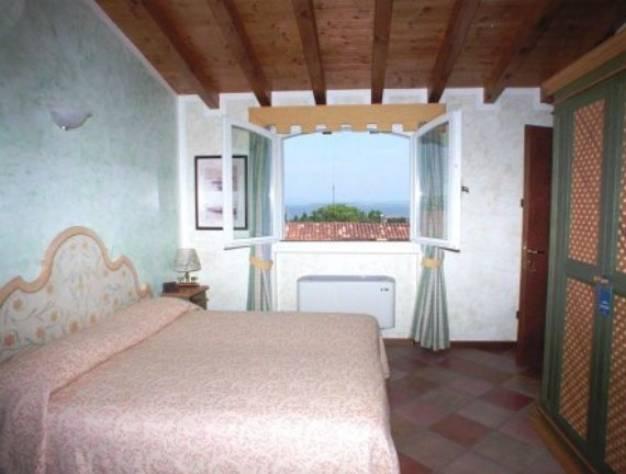 West Garda Hotel - Lombardia