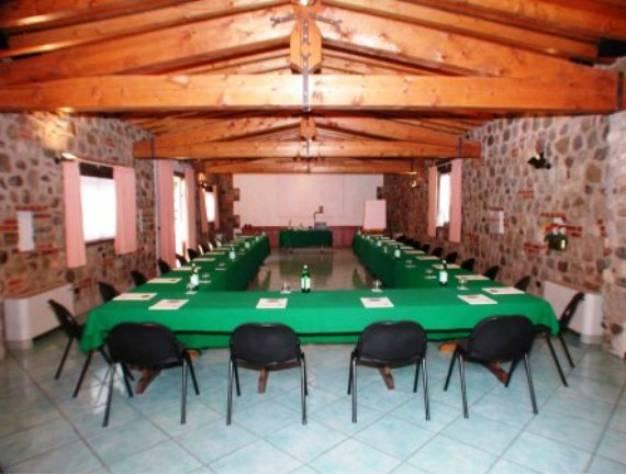 West Garda Hotel - Lago di Garda - Lombardia