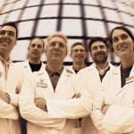 Associazione IMQ – Istituto Italiano del Marchio di Qualità