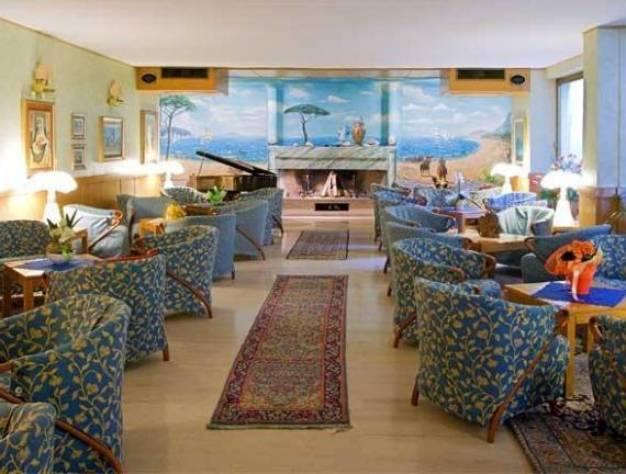 Hotel L'Approdo - Tuscany - Italy