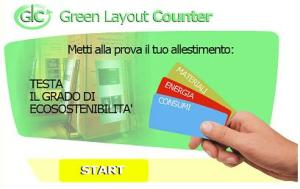 Green Layout
