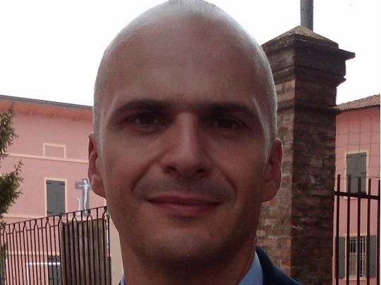 Filippo Lenzerini