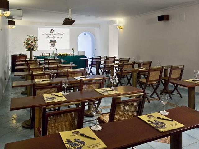 Marmorata - Campania
