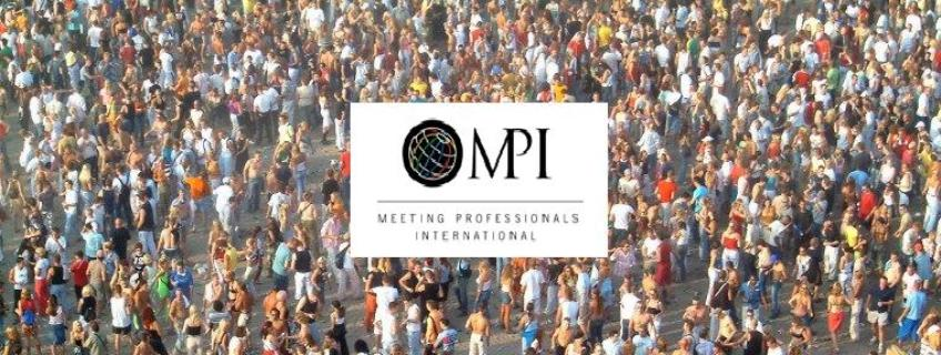 MPI meeting industry