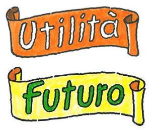 Usefulness - future