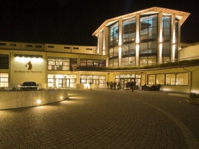 San Donato Golf & Resort SPA - Abruzzo