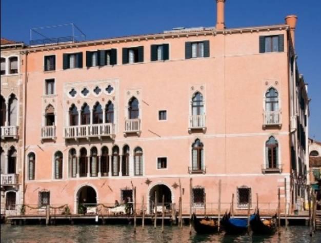 Ca Sagredo Hotel Venezia - Veneto