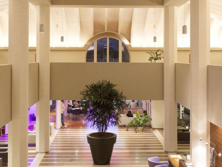 Hotel Corte Valier Lazise - Veneto