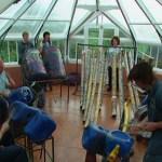 Ritmo, il team building musicale 2.0