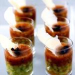 Servizio catering: come scegliere bene