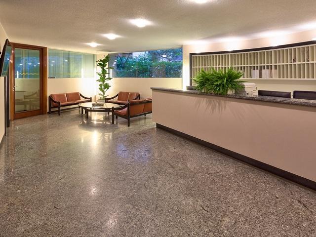 Conservatorio22 - Business Centre e Temporary office a Milano