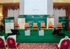 INSEAD Alumni Forum Europe - Italy