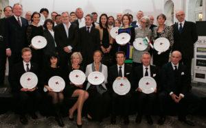 winners_villegiature_awards_2015_yvan_moreau
