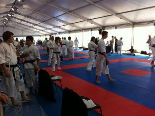 atleti_karate