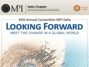 Convention MPI a Salerno