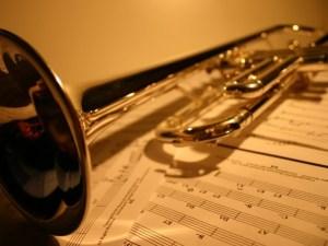 Adi Doria Jazz