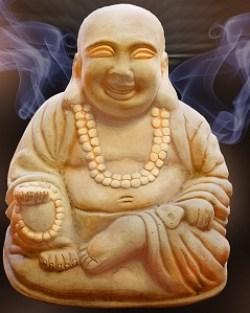 Emergenze - essere zen