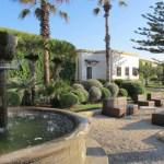 Florio Wineries - Cantine Florio - Sicily - Italy