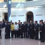 Trattati di Roma - Tecnoconference-Europe