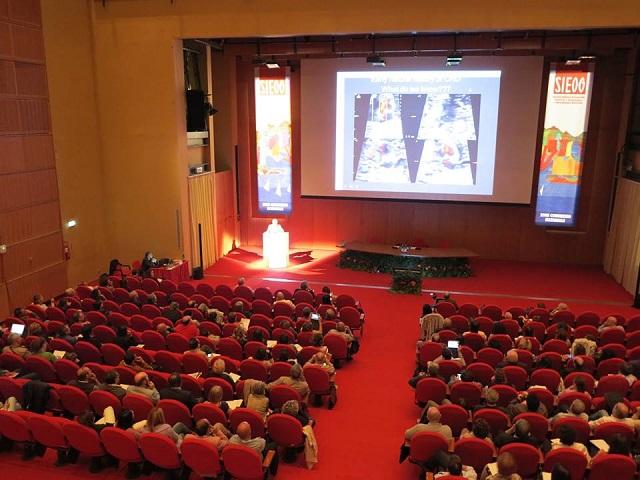 Symposia - Provider ECM Liguria