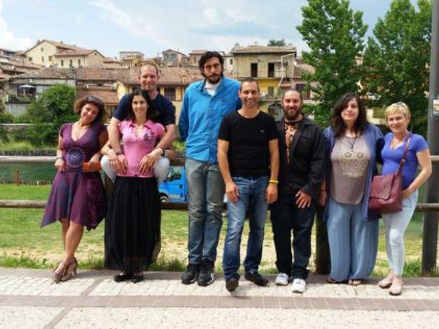 FormaeMentis group - Formazione Cento Italia