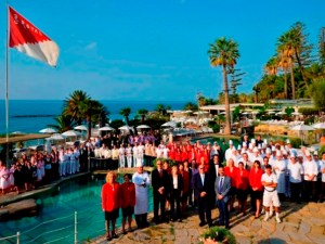 Royal Hotel Sanremo - Trivago