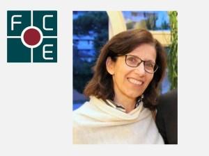 Maria Gabriella Gentile nuova vice presidente di Federcongressi & Eventi