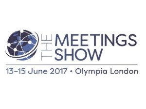 The Meeting Show 2017
