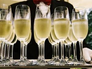 Vini prestigiosi al Grand Hotel Portovenere