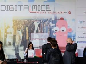 digital mice 2017
