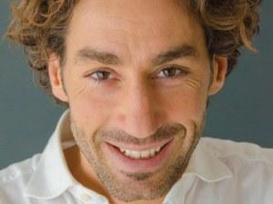 Matteo Baldacci - Palariccione