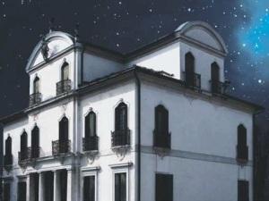 Widmann Nights - Villa Widmann
