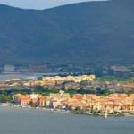 Orbetello