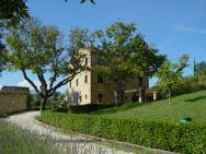 marche-fiori-Het huis