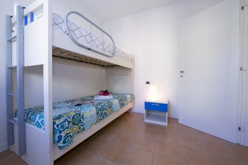 appartement meer van lugano