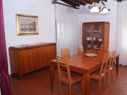 Appartement Michelangelo   Volledig uitgeruste keuken