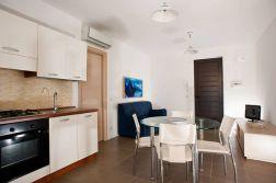 appartement sicilie aan zee