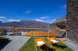 vakantiepark italiaanse meren
