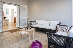 appartement ragusa sicilie