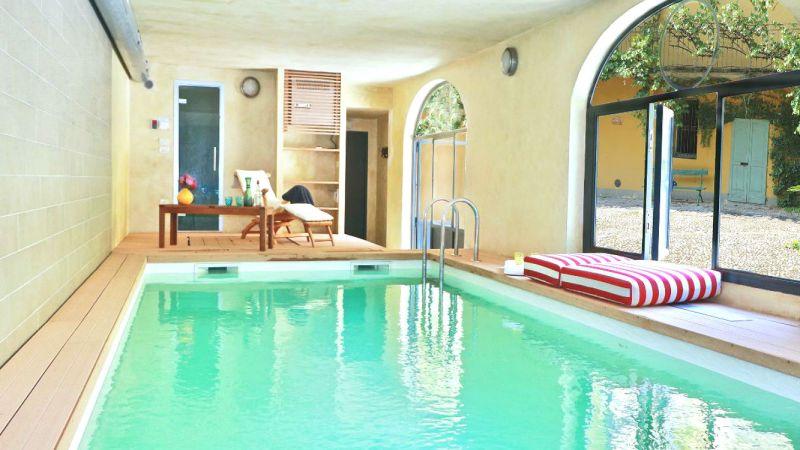 lago maggiore vakantiehuis binnenbad