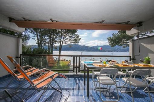 appartement lago maggiore aanlegsteiger