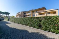 appartement zwembad toscaanse kust