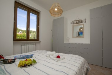 appartement polpenazze