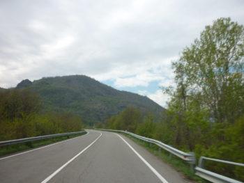 italiainpiega-pieghe-meravigliose-itinerari-moto-nord-italia-passo del penice-val d'aveto1