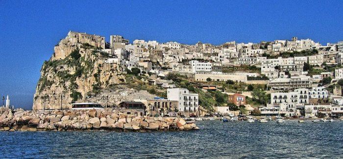 italiainpiega-pieghe meravigliose-itinerari-moto-sud-italia-gargano-peschici