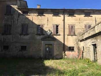 italiainpiega-motoenonsolomoto-4 passi appenninici-porciorasco 2