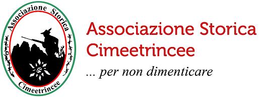 italiainpiega-evento-2 tour la grande guerra-cimeetrincee